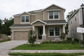 Movie Stars Homes by Tampa New Homes U2013 3 914 Homes For Sale