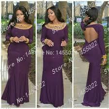 online get cheap 2015 kaftan dress aliexpress com alibaba group
