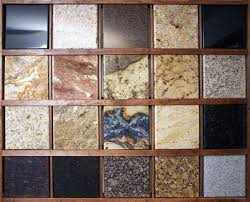 which supplier is best for indian granite and marble quora