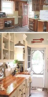 farmhouse kitchen ideas on a budget 25 farmhouse kitchen ideas on farmhouse with