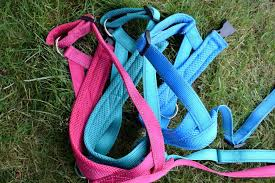 Comfortable Strap On Harness Dexdog Harness Review Stylish Comfortable U0026 Functional