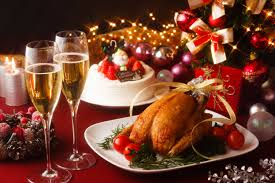 thanksgiving dinner ideas for couples 10 tips for surviving your first family holiday after coming out