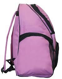 soccer bedding for girls amazon com personalized girls soccer backpack ball carrier bag