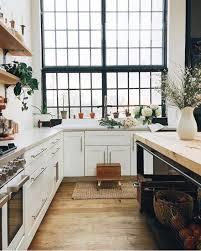 furnit u de muebles y decoración