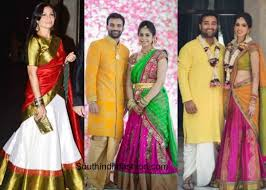 engagement sarees for what to wear for your engagement