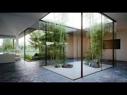 Bamboo Garden Design Ideas 25 Bamboo Garden Design Ideas