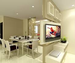 Pillar Designs For Home Interiors by 27 Best Pillar Images On Pinterest Architecture Home And Tv Stands