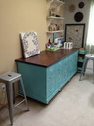 repurpose metal file cabinet house revivals super amazing ways to up cycle filing cabinets