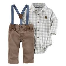 baby boy dress clothes u0026 kohl u0027s