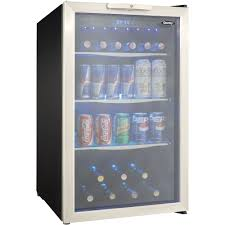 danby mini fridge glass door fleshroxon decoration