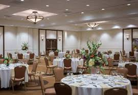 wedding venues san antonio tx wedding reception venues in downtown san antonio tx 201