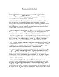 100 services contract template 7 contract for services resume