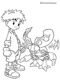 cute manga coloring pages manga coloring pages coloring page