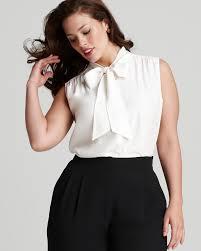 plus size silk blouse s plus size silk blouse blouse styles