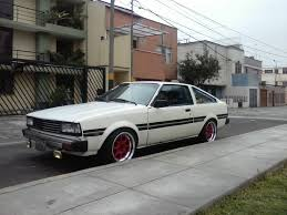 wanted toyota corolla 49 best te72 sportcoupe images on toyota corolla