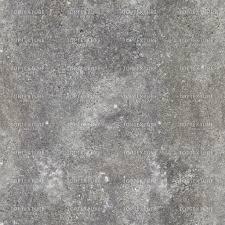 dirty dark concrete floor top texture 2k preview loversiq