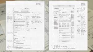 home design graph paper logo design that inspires trust washington dc