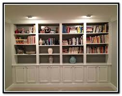 painting built in bookcases ideas for painting built in bookshelves built in bookcases the