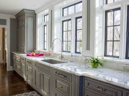 Kitchen Windows Design by 1047 Best Kitchens Images On Pinterest Dream Kitchens White