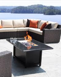 Outdoor Patio Furniture Swimming Pool Company In Bucks U0026 Montgomery County Pa Mt Lake