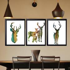 deer head picture promotion shop for promotional deer head picture