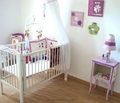 déco originale chambre bébé deco bebe originale b on me