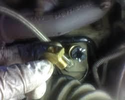 Dodge Ram Cummins Lift Pump - budget dual lift pump how to dodge diesel diesel truck