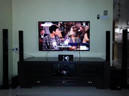 home theater system for sony bravia led tv sony bravia 1080p full hd 3d 32hx755 amp home theatre con