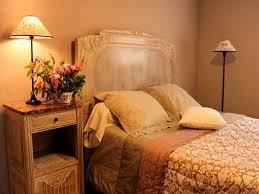 la grange chambres d h es grange du chambre d hôtes et table d hôtes les eyzies sireuil