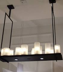 Candle Pendant Light Modern Candle Pendant Light Large Pendant Lighting Buy Candle
