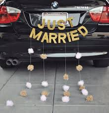 dã corer voiture mariage 44 best voitures images on car marriage and wedding cars