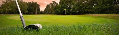 golfing destination missoula