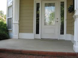 patio floor paint home design ideas and pictures