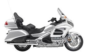 honda bikes sports model top 10 biggest capacity motorcycles visordown