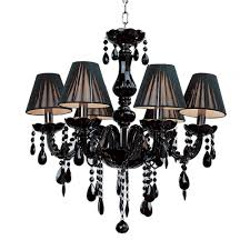 compare prices on crystal chandelier black online shopping buy