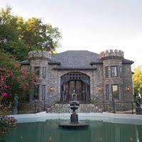 cheap wedding venues in alabama alabama castle wedding venues reception location the