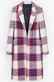 best coats for fall 2013 stylish outerwear for fall