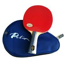 custom table tennis racket premade vs custom made table tennis bats what s best palio ett