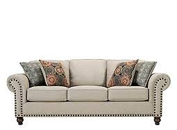 Ken Sofa Set Sofas Sofa Couches Leather Sofas And More Raymour And