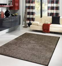all shag rugs rug addiction
