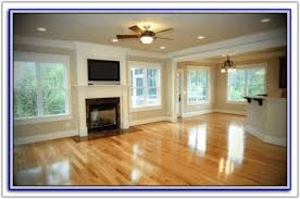 benjamin moore basement floor paint colors painting home