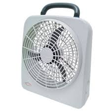 Bed Bath And Beyond Pittsburgh Buy Portable Fans From Bed Bath U0026 Beyond