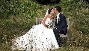 Professional Wedding Photography Surrey Wedding Photographer Home Phil U0027s Wedding Photography