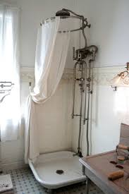 1085 best historic bathrooms images on pinterest old houses