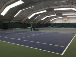 tennis courts with lights near me indoor tennis center city of lake oswego