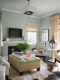 livingroom color interesting living room paint color ideas room decor living