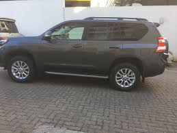toyota land cruiser 2015 sell 4x4 toyota land cruiser 2015 cars for sale in mozambique in