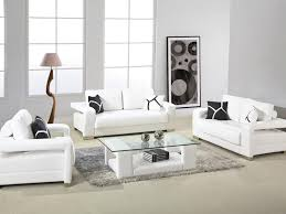 Living Room Leather Furniture Sets by Sofa 7 Breathtaking Modern Furnitmodern Furniture Leather
