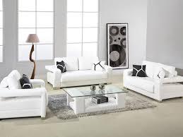 Sofa Set Leather by Sofa 7 Breathtaking Modern Furnitmodern Furniture Leather