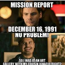 Avengers Meme - 20 avengers memes that are as exciting as the after credits